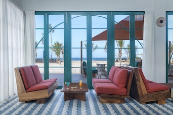 flirting games at the beach resort casino room images