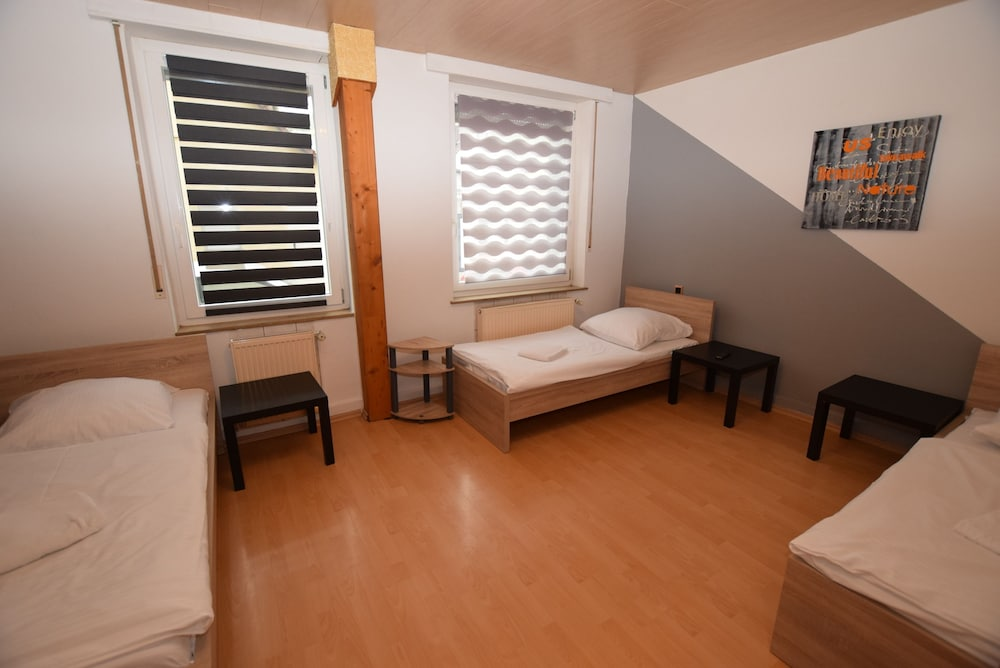Ab Apartment 01 Faciliteiten En Beoordelingen 2019 Expedianl