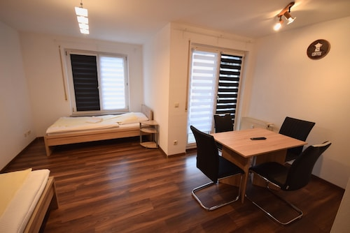 AB Apartment 72 - In Plochingen