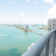 One Luxury Miami Brickell