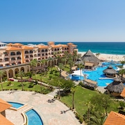 Club Solaris Los Cabos - All Inclusive