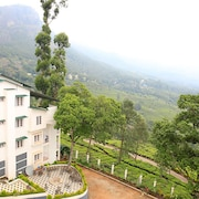 JOYS RESORT MUNNAR