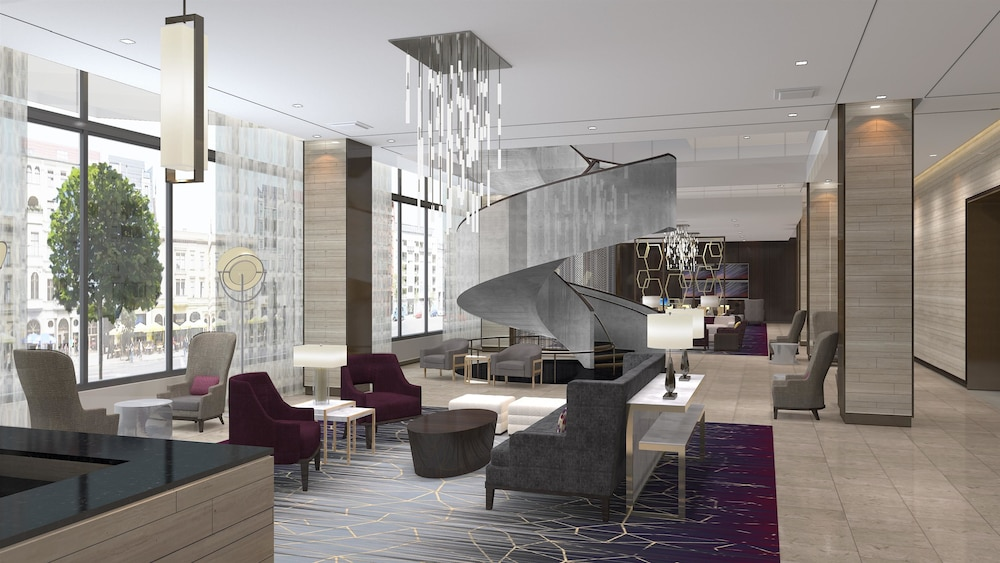 Hilton Rochester Mayo Clinic Area: 2019 Room Prices $179