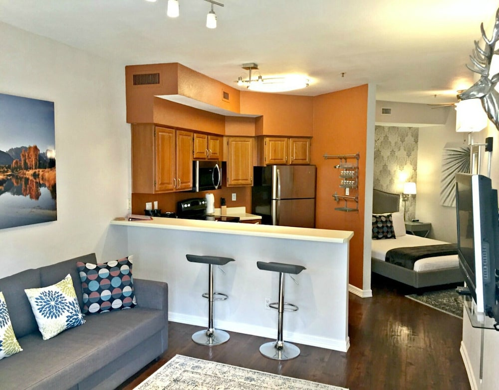 Amazing Fully Furnished Condo On Lake Travis Island Villa In Austin Hotel Rates Reviews Orbitz