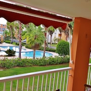 Ocean View Beach Luxury Resort 15 m From SJU Airport ? ? ?