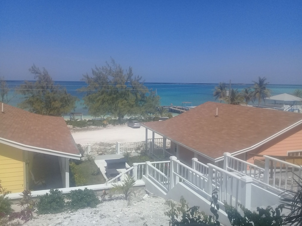 The Swimming Pigs Resort: 2019 Room Prices , Deals & Reviews