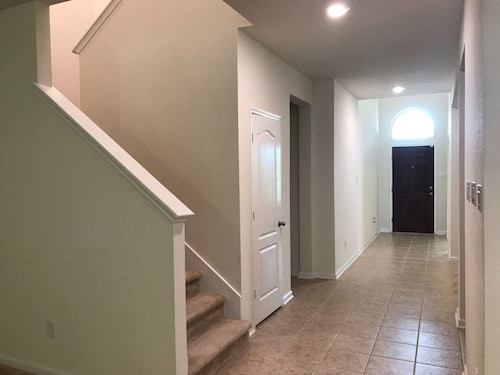Check Expedia for Availability of Richmond Luxury Home
