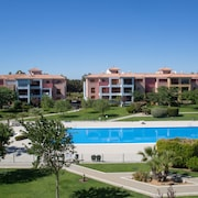 Appartement T2 - Plage & Golf Isla Canela