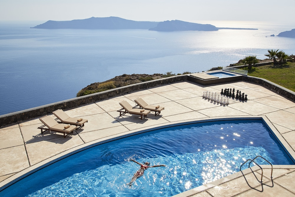 Luxury Private Villa With 5 Bedrooms Private Pool Amazing