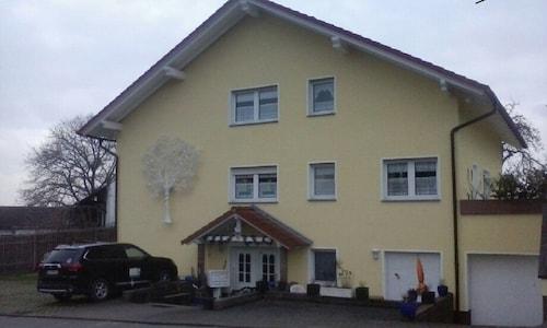 Cheap Hotels In Wernborn 537 Wernborn Hotel Deals