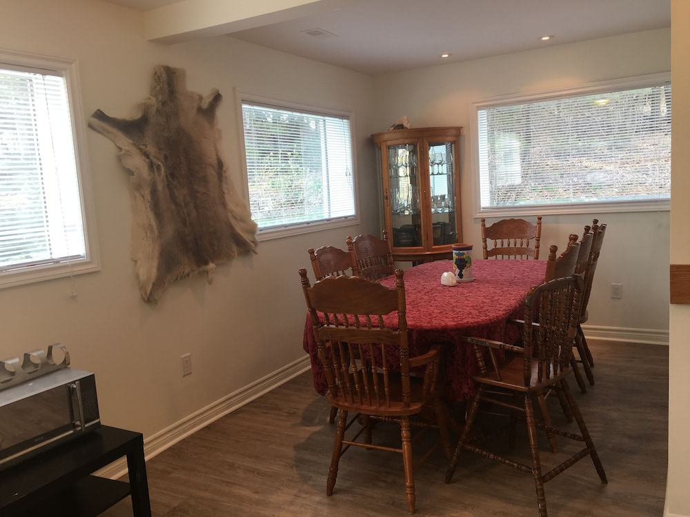 go home lake cottage 6bd 3bath free wi fi 2018 room prices deals