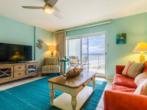 Free Nights - All Reasonable Offers Considered for any Stay. Tradewinds 607