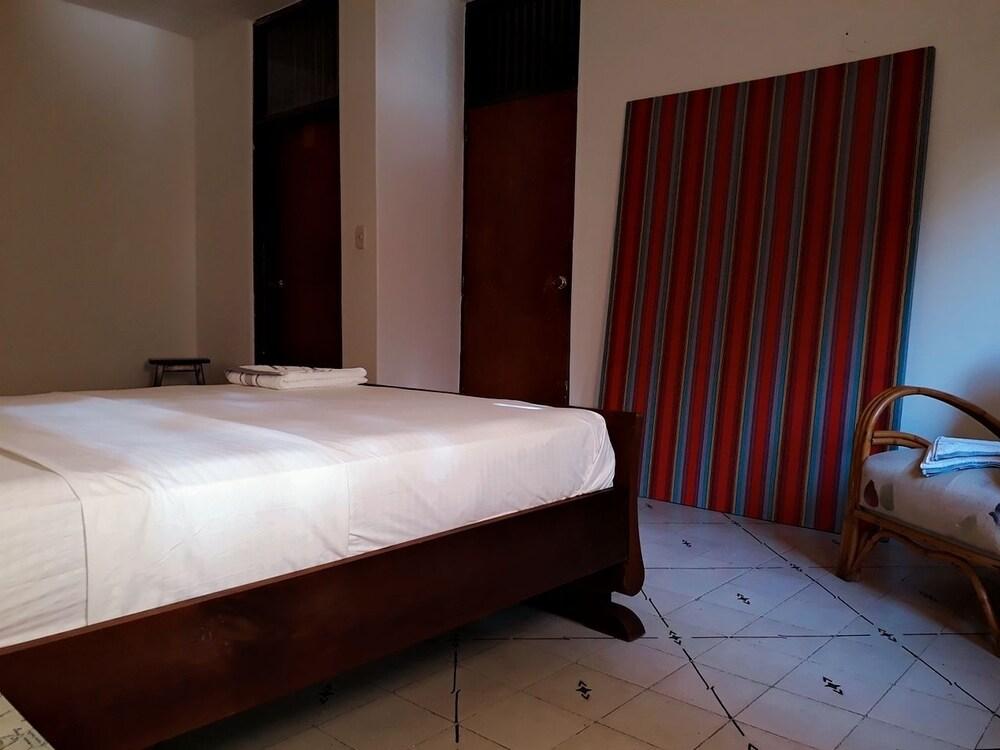 Etagenbett Haba : Haba eco hostel santa marta hotelbewertungen expedia
