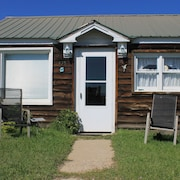Cozy Cottage 3 Blocks From Main St Walden Co