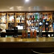 St Ives Hotel Neath