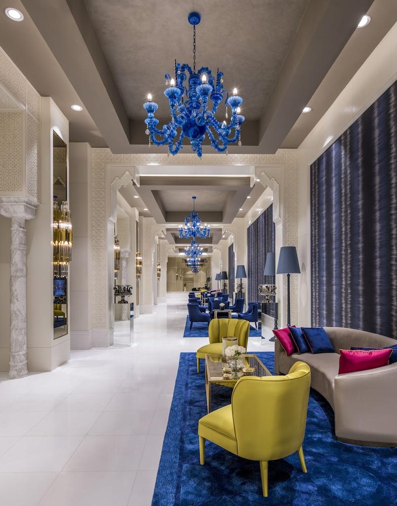Rixos Saadiyat Island Abu Dhabi Hotel - All Inclusive: 2019