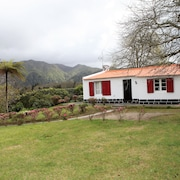 Vila Vale das Furnas by Green Vacations