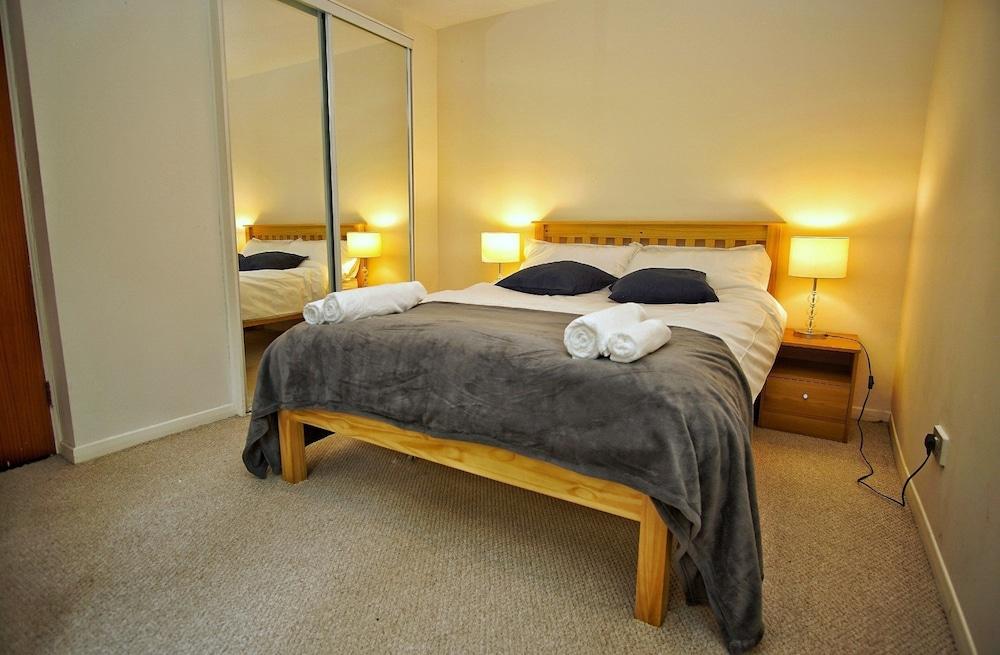 2 for 1 deals edinburgh hotels