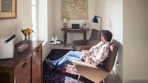 Télévision à écran plat