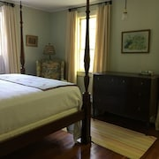 Old Story Farm Bed & Breakfast