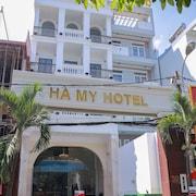 ハ マイ ホテル