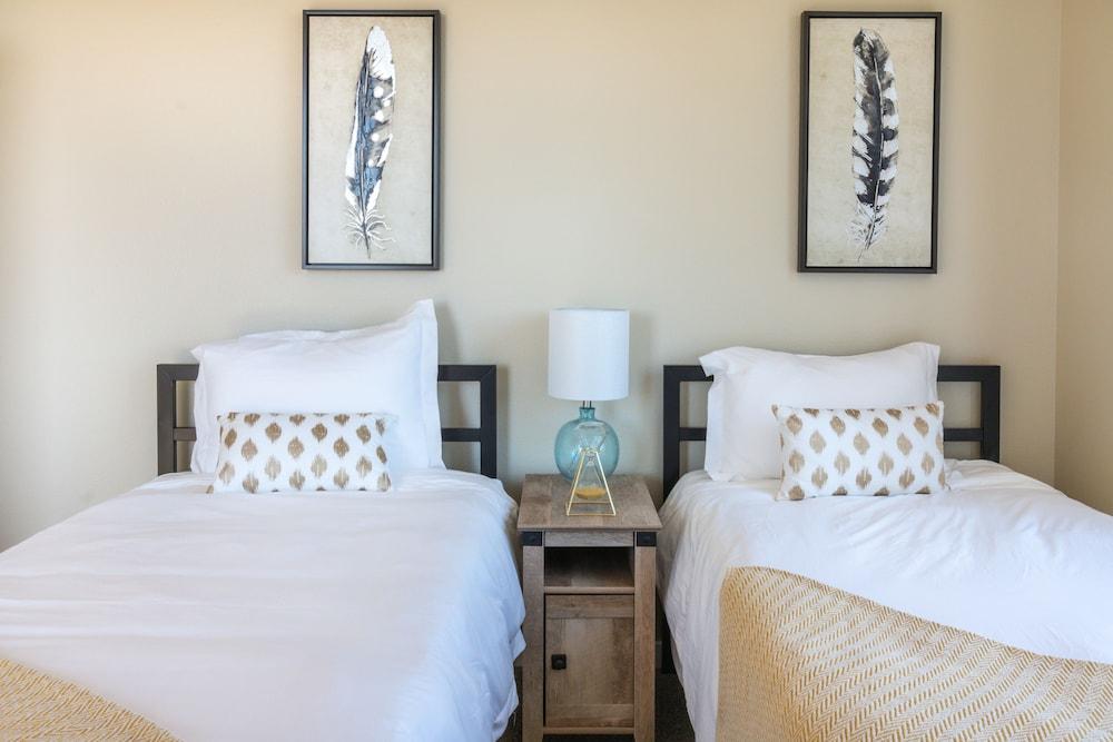 Kasa San Jose San Jose Hotelbewertungen 2019 Expedia De