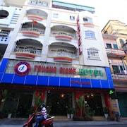 チュオン ザン ホテル