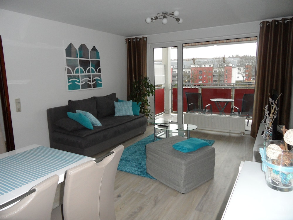 Viewmala Modern Spacious Apartment With Panoramic Views