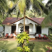 The Malabar Beach Resort & Ayurvedic Spa