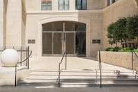 Waldorf Astoria Jerusalem (3 of 48)