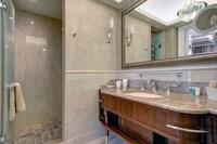 Waldorf Astoria Jerusalem (1 of 48)
