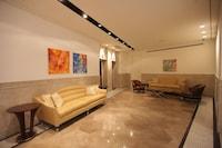 Waldorf Astoria Jerusalem (5 of 44)