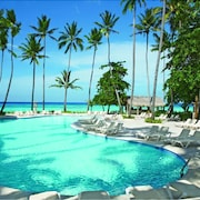 Impressive Resort & Spa Punta Cana – All Inclusive