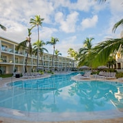 Impressive Premium Resort & Spa Punta Cana – All Inclusive