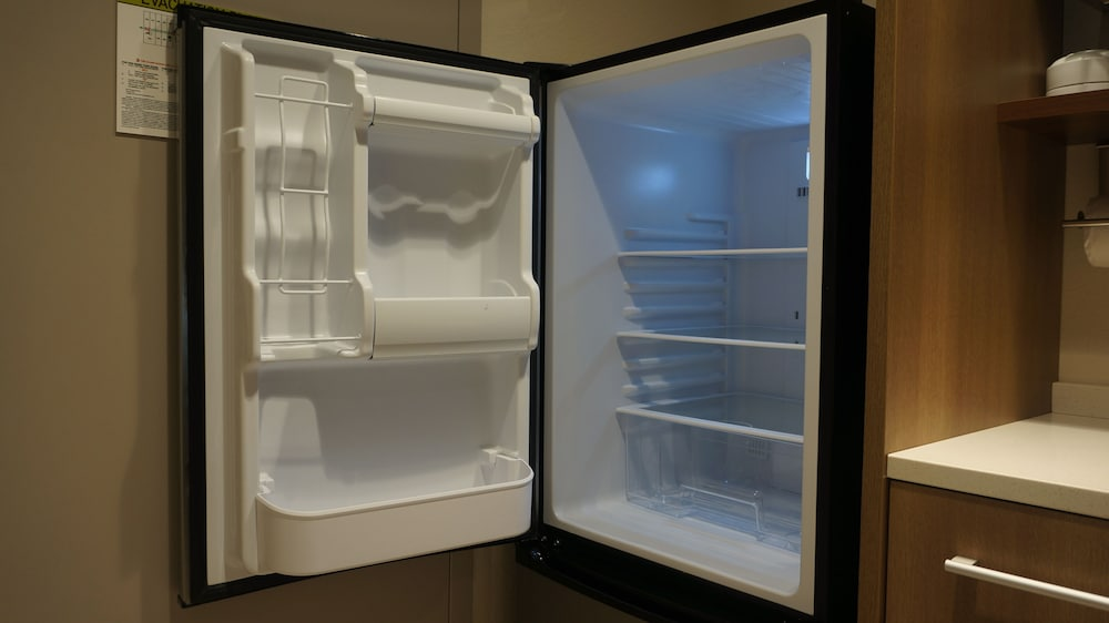 Mini-Refrigerator, Home2 Suites by Hilton Clermont