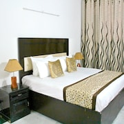 Olive Serviced Apartments Gurgaon