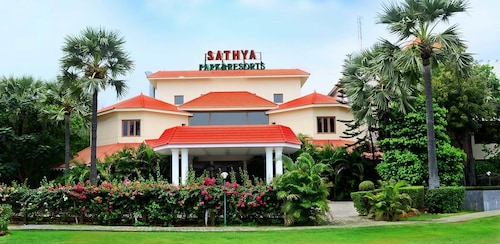 Sathya Park & Resorts