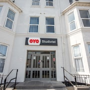 OYO Studiotel Great Yarmouth