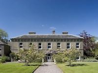 Ballyvolane House (31 of 37)