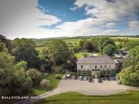Ballyvolane House (33 of 37)