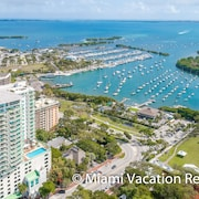 Residences by Miami Vacation Rentals