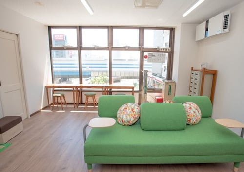 suteki inn - Hostel