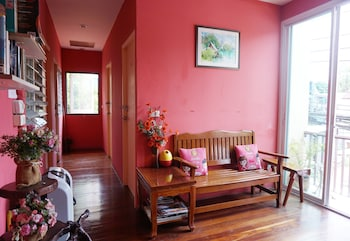 Honey Place Guesthouse