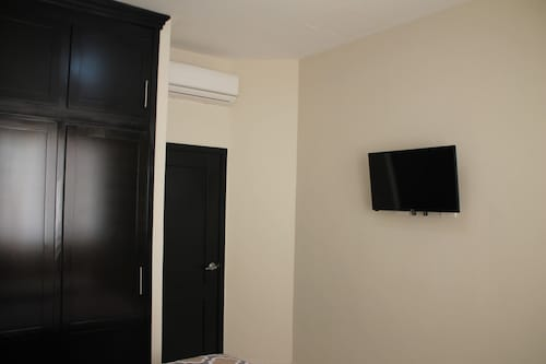 NEW Fully Equipped 2 Bedroom Apartment