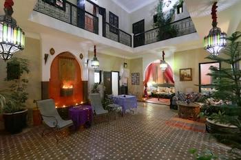 Riad ViewPoint