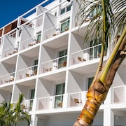 The Sarasota Modern, a Tribute Portfolio Hotel