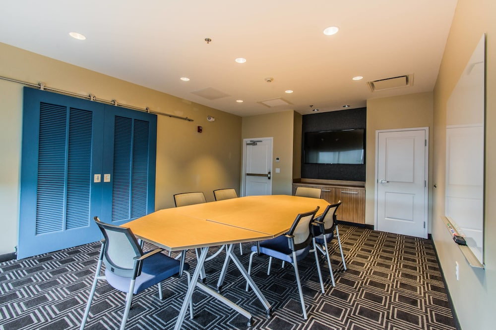 Meeting Facility, Towneplace Suites by Marriott Evansville Newburgh