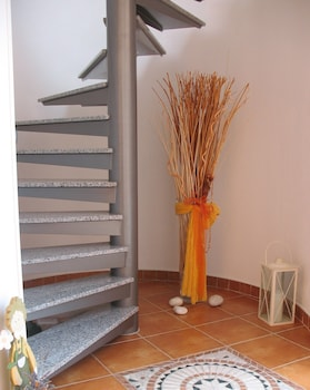 Guest House Mare e Monti- Adults only