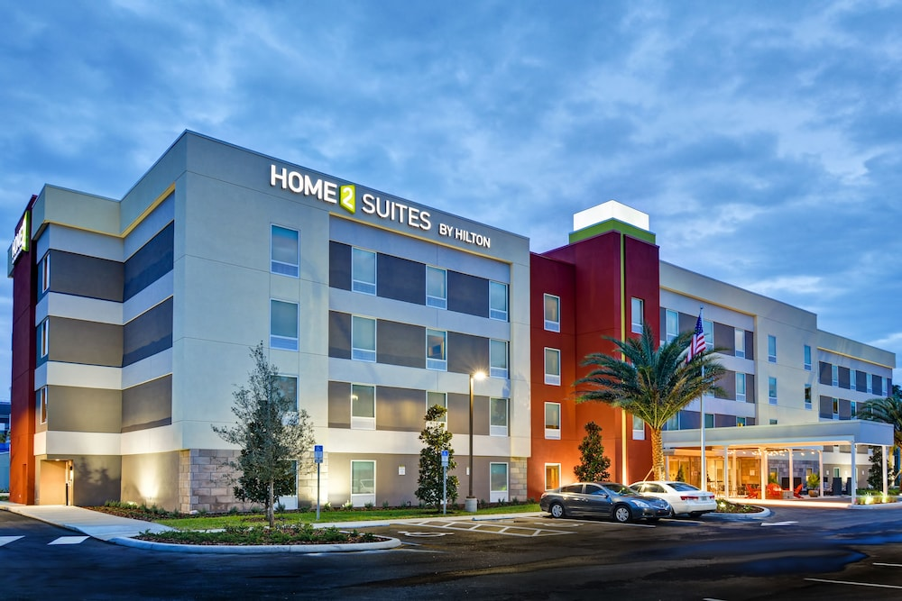Featured Image, Home2 Suites by Hilton Daytona Beach Speedway