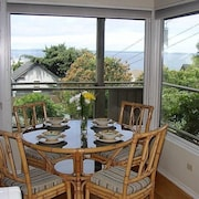 Fairhaven Bay View Suite - Two Bedroom Apartment